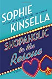"""Shopaholic to the Rescue - A Novel"" av Sophie Kinsella"