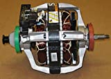Major Appliances 279787 Dryer Motor for Whirlpool Kenmore Roper Kirkland 27'' 3395654 AP3094233