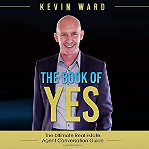 The Book of Yes Audiobook