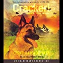 Cracker!: The Best Dog in Vietnam Audiobook by Cynthia Kadohata Narrated by Kimberly Farr