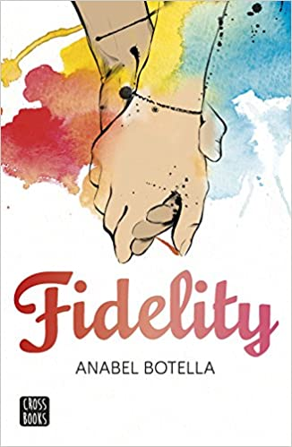 Fidelity, Anabel Botella (rom) 51NOT%2Bk86-L._SX324_BO1,204,203,200_