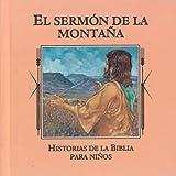 El Sermón de la Montaña, Jaime Serrano and Gary Torrisi, 1561739375