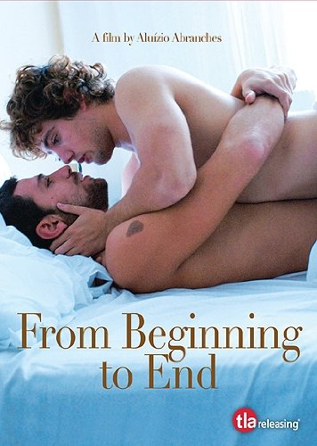 From Beginning To End by TLA Releasing