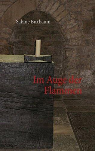 Download Im Auge der Flammen (German Edition) PDF