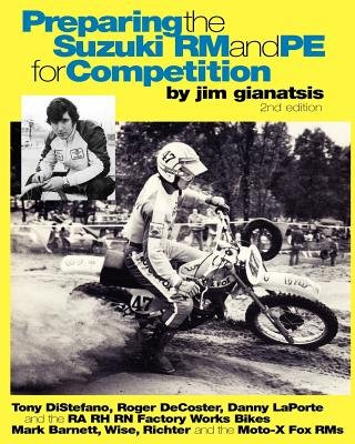 Roger Decoster - 4