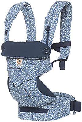 dfe8b592501 Amazon.com   Ergobaby Carrier
