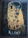 Klimt, Maria Constantino, 0792453271