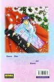 Azul, Ai Yori Aoshi 5 / Blue Ai Yori Anoshi 5 (Spanish Edition)