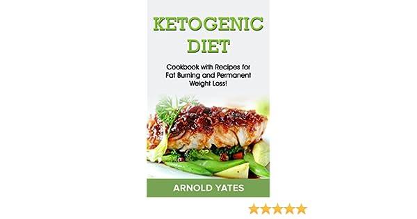proteine kookboek