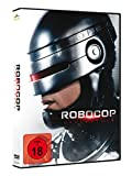 Robocop 1-3 Collection [Import allemand]