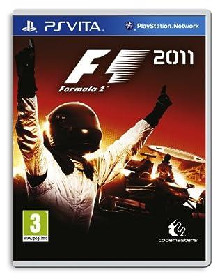 Formula 1 2011