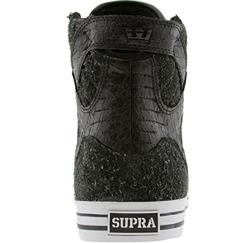 Supra - Zapatos de Baloncesto hombre