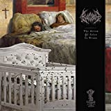 51NOVzG0EyL. SL160  - Bloodbath - The Arrow Of Satan Is Drawn (Album Review)