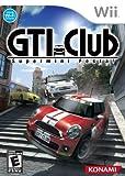 GTI Club Supermini Festa! - Nintendo Wii