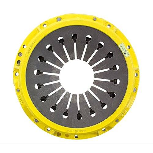 ACT Advanced Clutch Technology T021 Heavy Duty Performance Pressure Plate, For Select Lexus And Toyota Vehicles