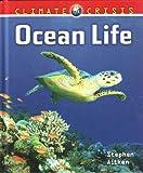 Ocean Life, Stephen Aitken, 1608704602