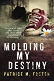 molding my destiny a story of hope that takes one child from surviving to thriving
