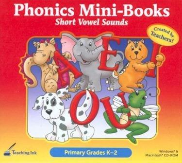 phonics-mini-books-short-vowel-sounds-grades-k-2