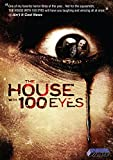 House With 100 Eyes [Import]