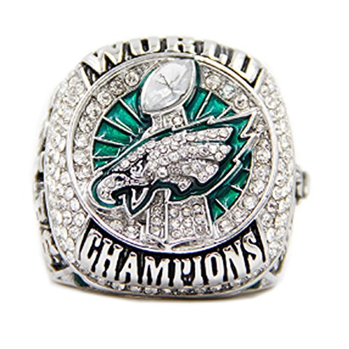 Eagles Ring Philadelphia Eagles Ring Eagles Rings