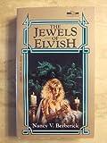The Jewels of Elvish, Nancy V. Berberick, 0880387262