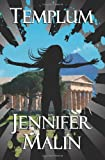 Templum, Jennifer Malin, 149491624X