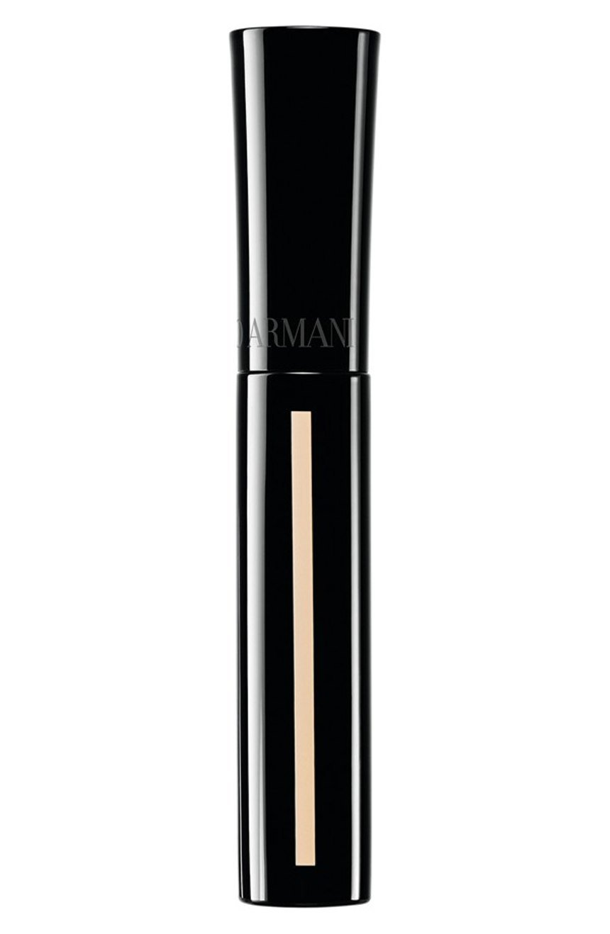 High Precision Retouch Concealer/0.14 oz. High Precision Retouch 2 by GIORGIO ARMANI (Image #1)