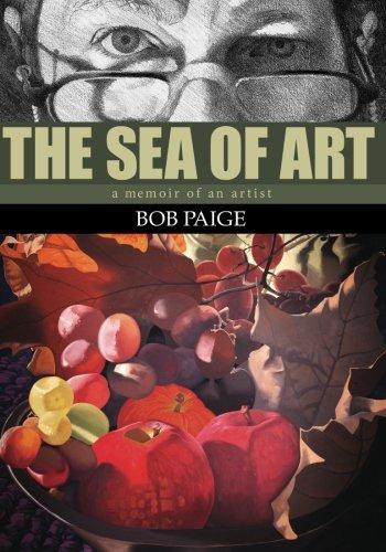 Sea Antique Print - 8