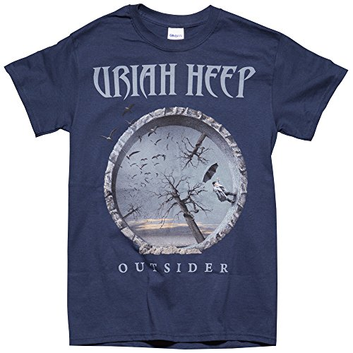 outsiders merchandise - 2