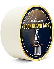 Book Repair Tape