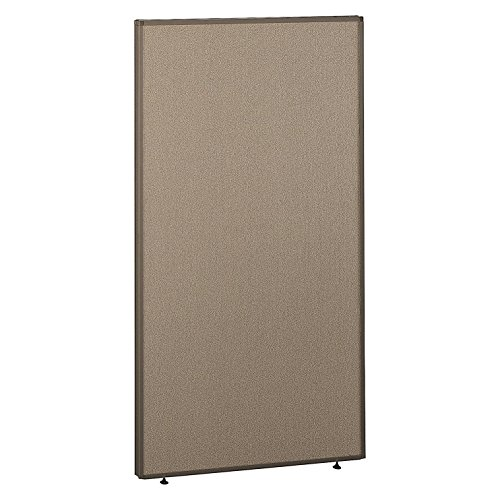 PRO PANELS 66-inch H X 36-inch W by Bush Business Furniture