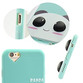 coque samsung galaxy j3 3d