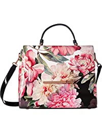 Ted Baker Womens Payeton