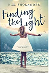 Finding the Light