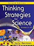 Corwin Books On Thinkings Review and Comparison