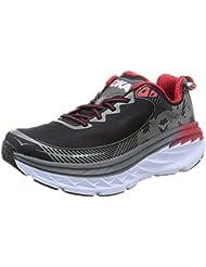 HOKA ONE ONE Hoka Bondi 5 Running Shoes - SS17