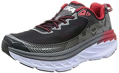 Hoka Bondi 5 Zapatillas Para Correr - SS17 - 40.7