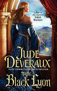 Silver Angel - Kindle edition by Johanna Lindsey  Romance