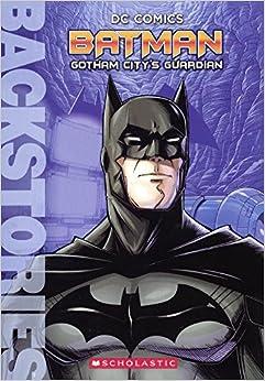 Batman The Killing Joke Epub
