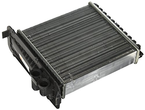 (Global Parts 8231473 Heater Core)
