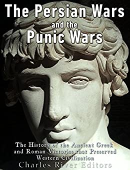 western civilization and the greeks Contributions of ancient rome to western civilization include a republican form of government, the spread of christianity, and basic principles of architecture in.