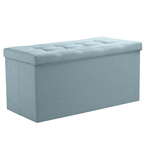 lifewit-large-folding-storage-ottoman-bench-storage-container-cube-cabinet-baby-playroom-puppy-home-