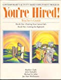 You're Hired! Series, Grades 4-8, Contemporary Staff, 0809240297