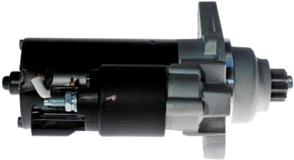 HELLA 8EA 011 610-221 Starter 1,7kW 12V