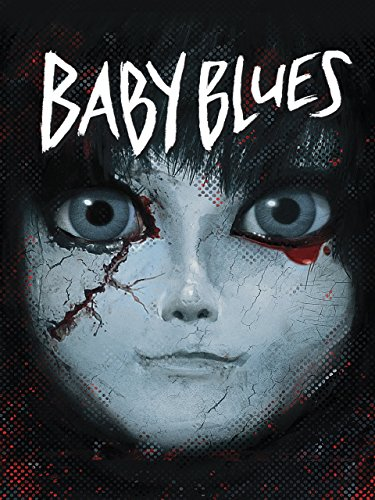 Baby Blues (English (Forever Baby Doll)