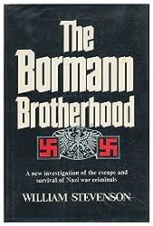 The Bormann brotherhood