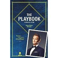 The Playbook - Oyunun El Kitabı: How I Met Your Mother Dizisi