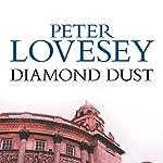 Diamond Dust | Peter Lovesey