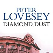 Diamond Dust | Peter Lovesey