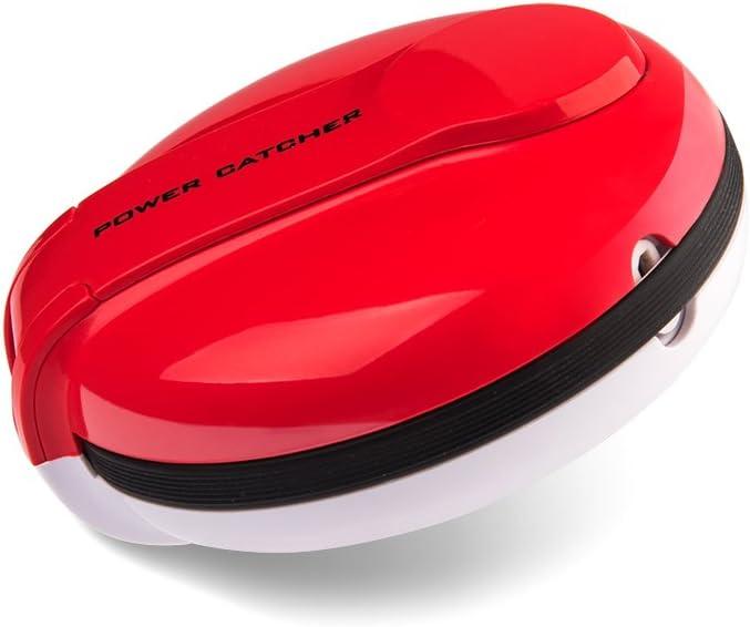 Moto G4 Play – 4200 mAh batería Externa de Copia de Seguridad ...